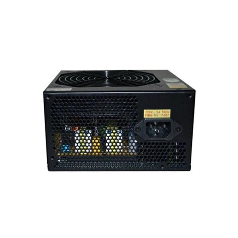 长城 BTX-475SD 台式机电源 375W (单位:台)