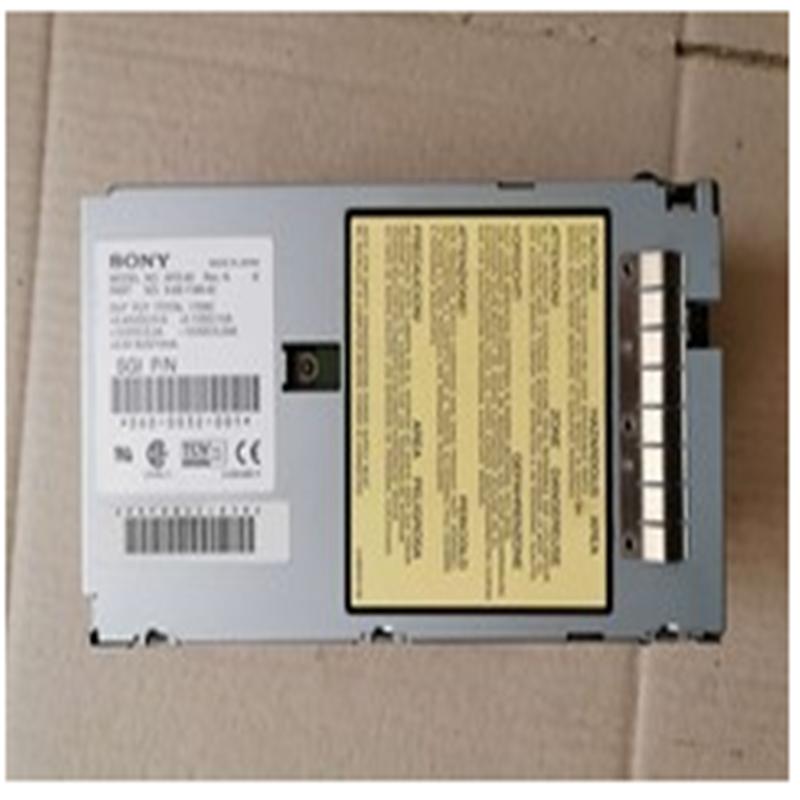 惠普HPZ600工作站电源(件)