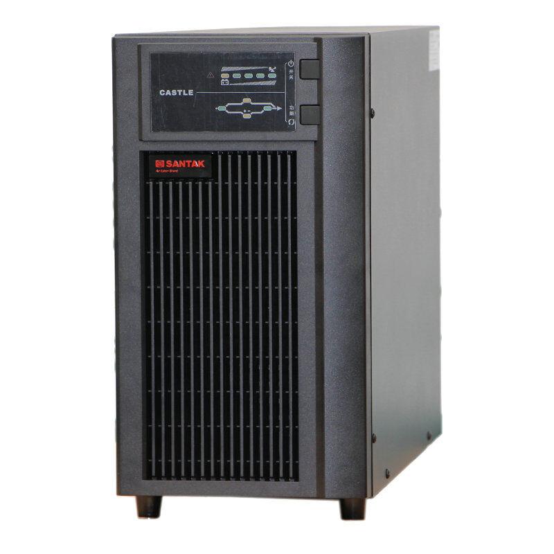 山特 c10ks/UPS电源 (单位:个)