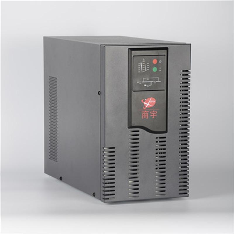 商宇 HP1102B2KVA UPS主机 (单位:台)
