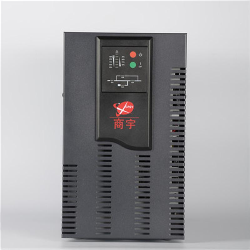 商宇 HP1103H3KVA UPS主机 (单位:台)