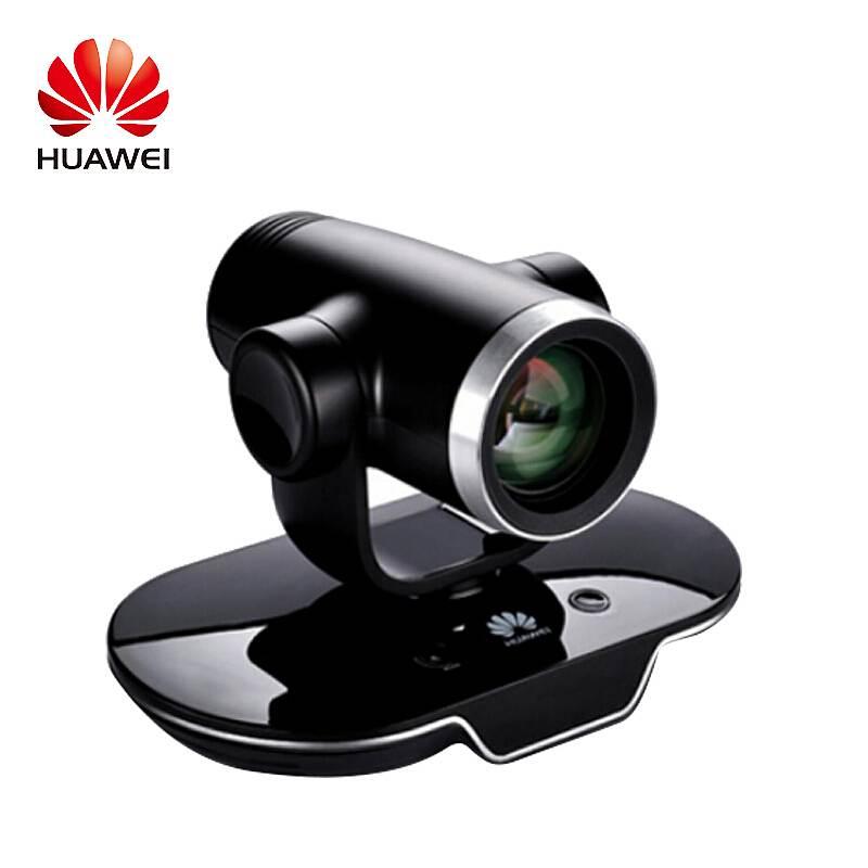 华为 HUAWEI VPC600-C 会议摄像头 黑色(单位:个)