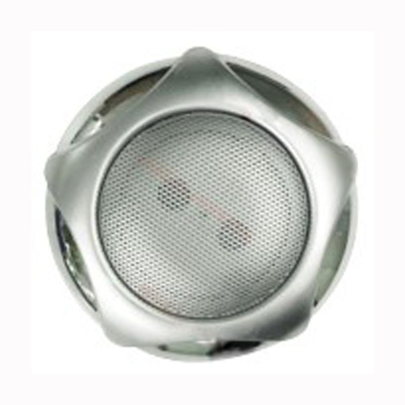 科达SY202高保真拾音器(个)