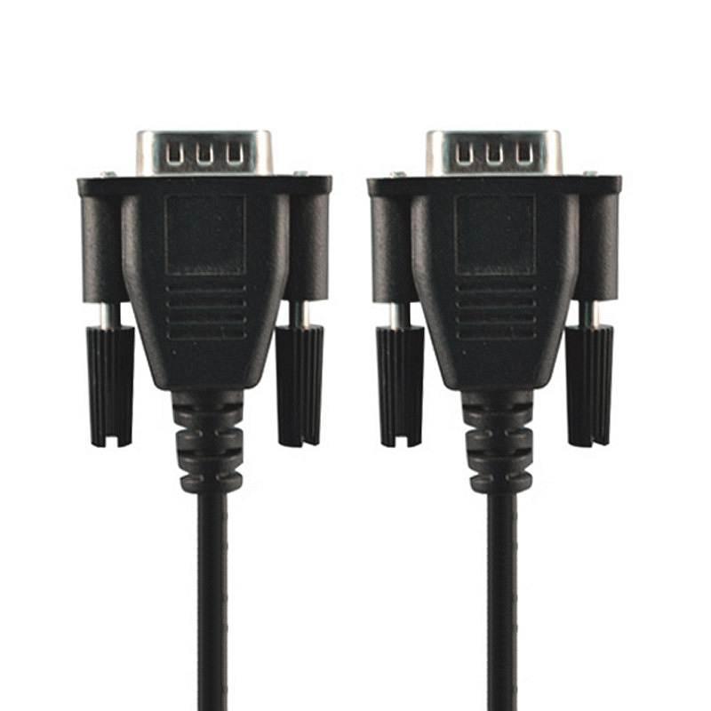 酷比客(L-CUBIC)LCAVSSVGA-1.5M/VGA线(单位:根)