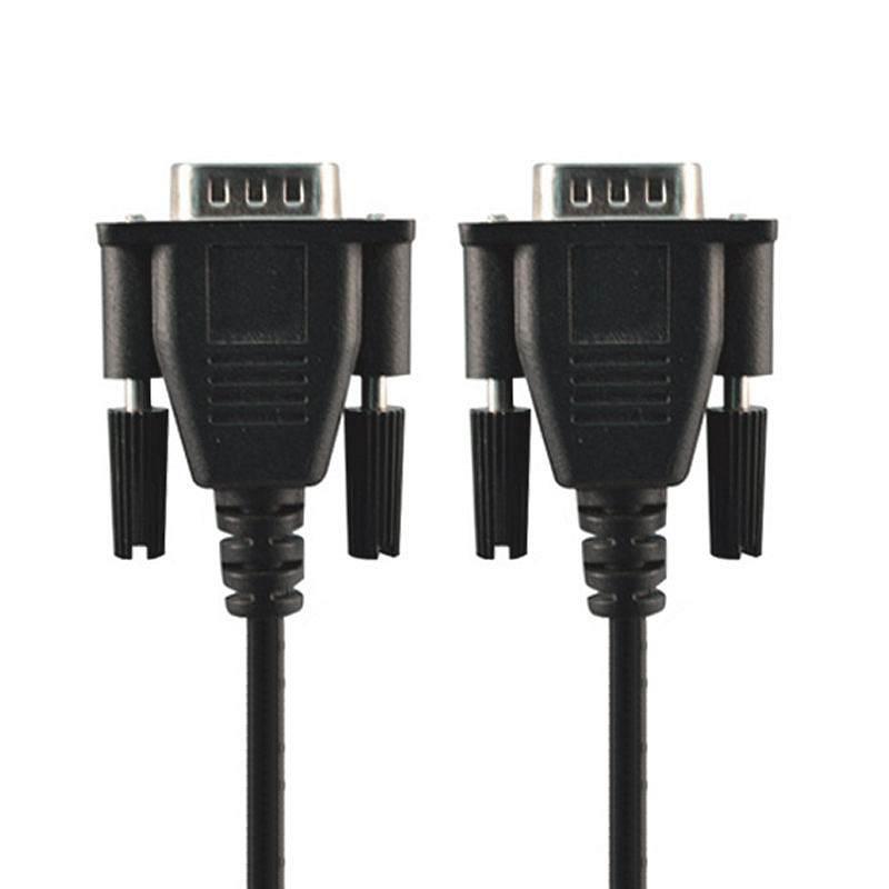 酷比客(L-CUBIC)LCAVSSVGA-3M/VGA线(单位:根)