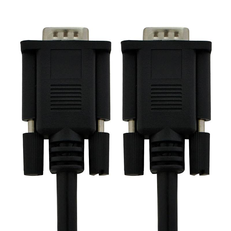 酷比客(L-CUBIC)LCAVSSVGA-10M/VGA线(单位:根)