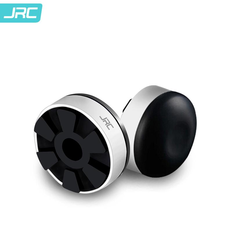 JRC散热脚垫MacBook笔记本多功能散热器(个)