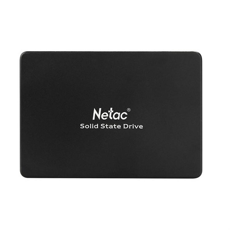 朗科 N6S-480G 固态硬盘 480G(单位:个)