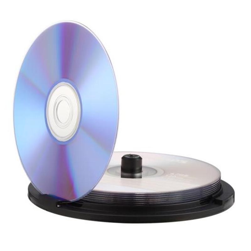 飞利浦DVD-R外置DVD光盘 单片(片)
