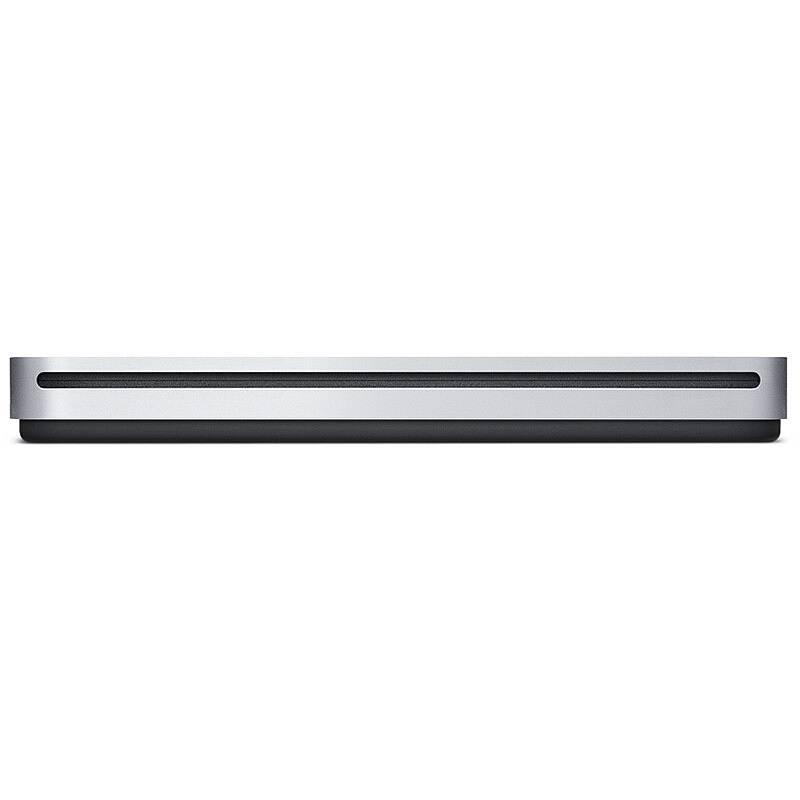 苹果MD564FE/A外挂式移动光驱USBSuperDrive(个)