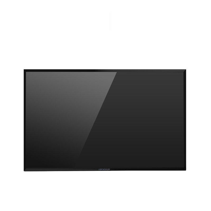 海康威视 DS-D5022FL 监视器 (单位:台)