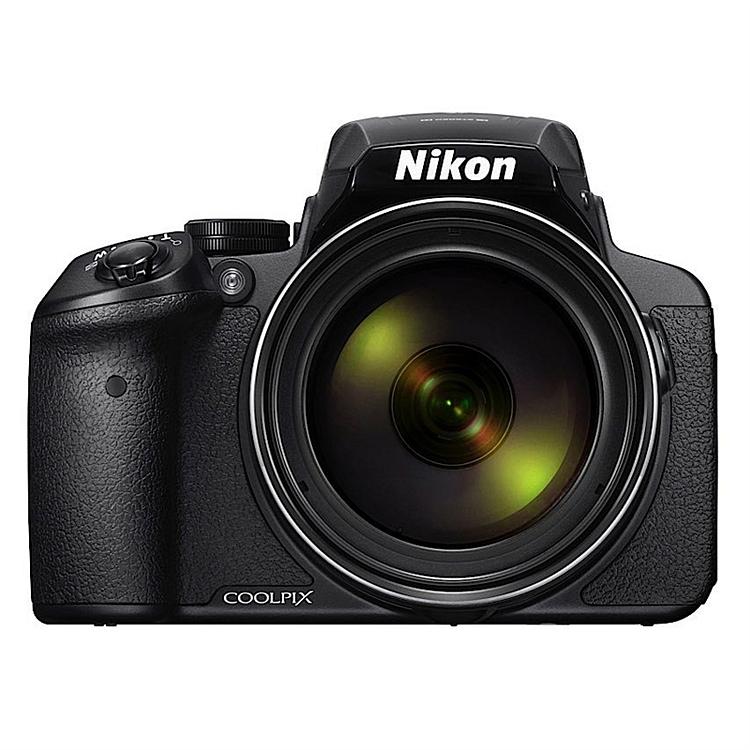 尼康 COOLPIXP900s 数码相机 1600万像素(单位:台)