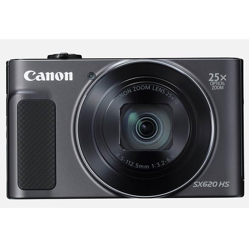 佳能 PowerShot-SX620-HS 数码相机(单位:台)
