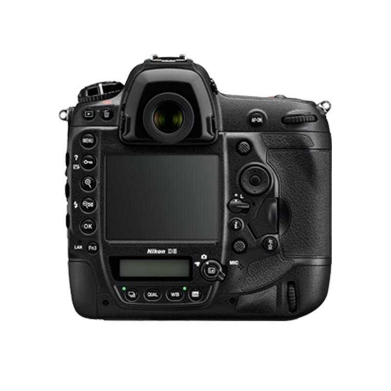 尼康数码相机 D5(CF版) (单位:台)