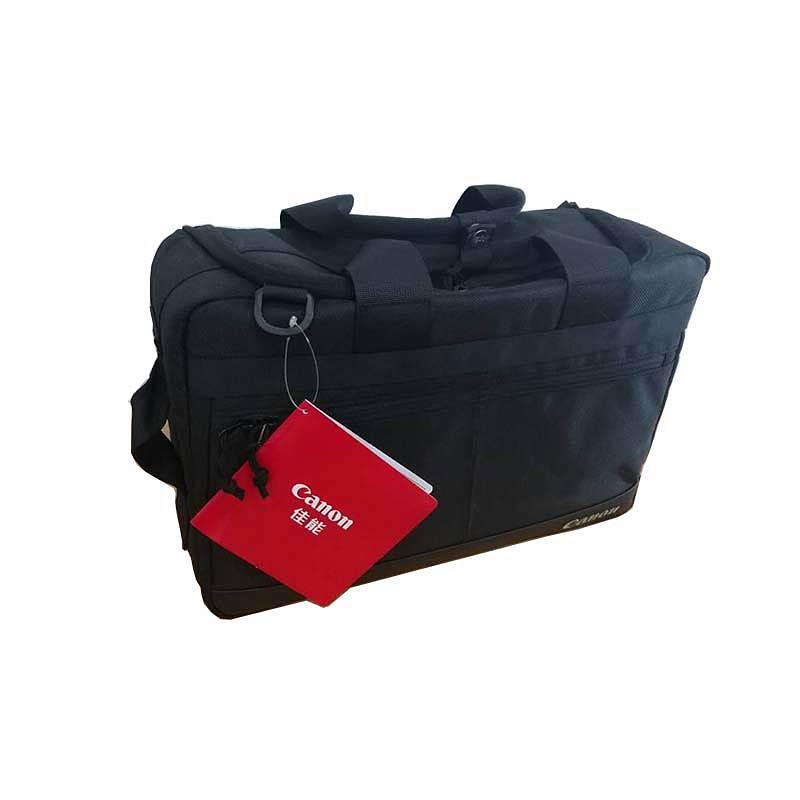 佳能 6D 单反相机包 (单位:个)  黑色