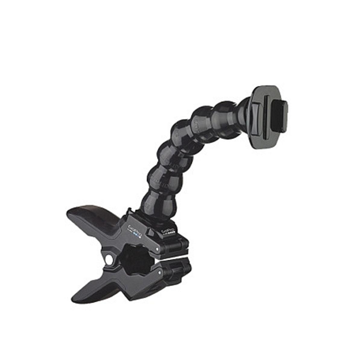 GOPRO ACMPM-001 可伸缩夹钳相机包 300g (单位:个)
