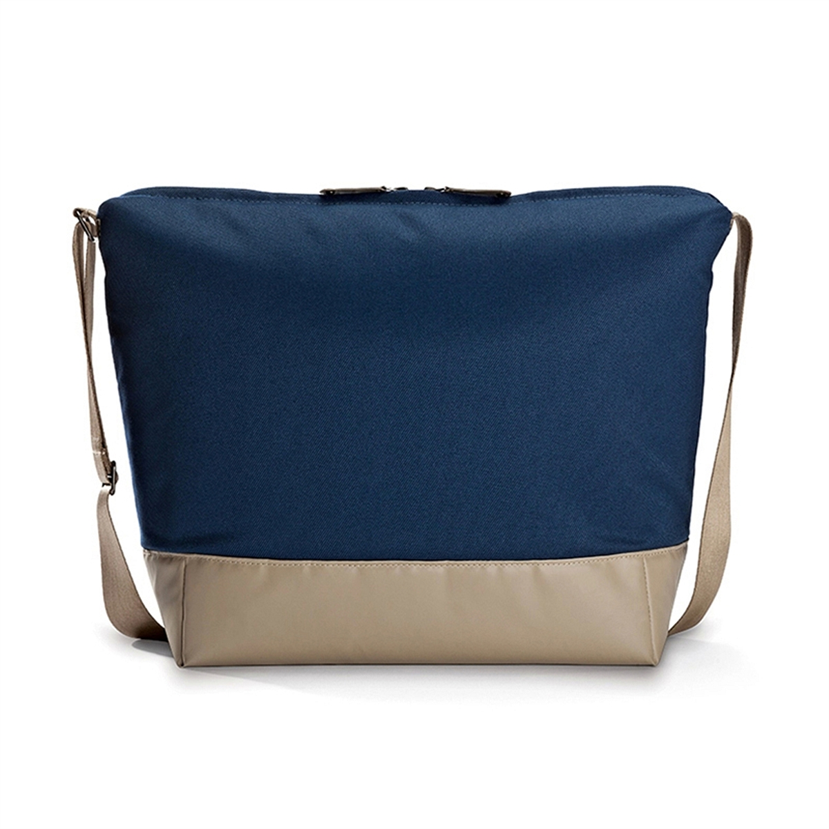 乐摄宝 Marina Shouler Bag 摄影包 39.5x28.5x15cm(单位:个)  海蓝色