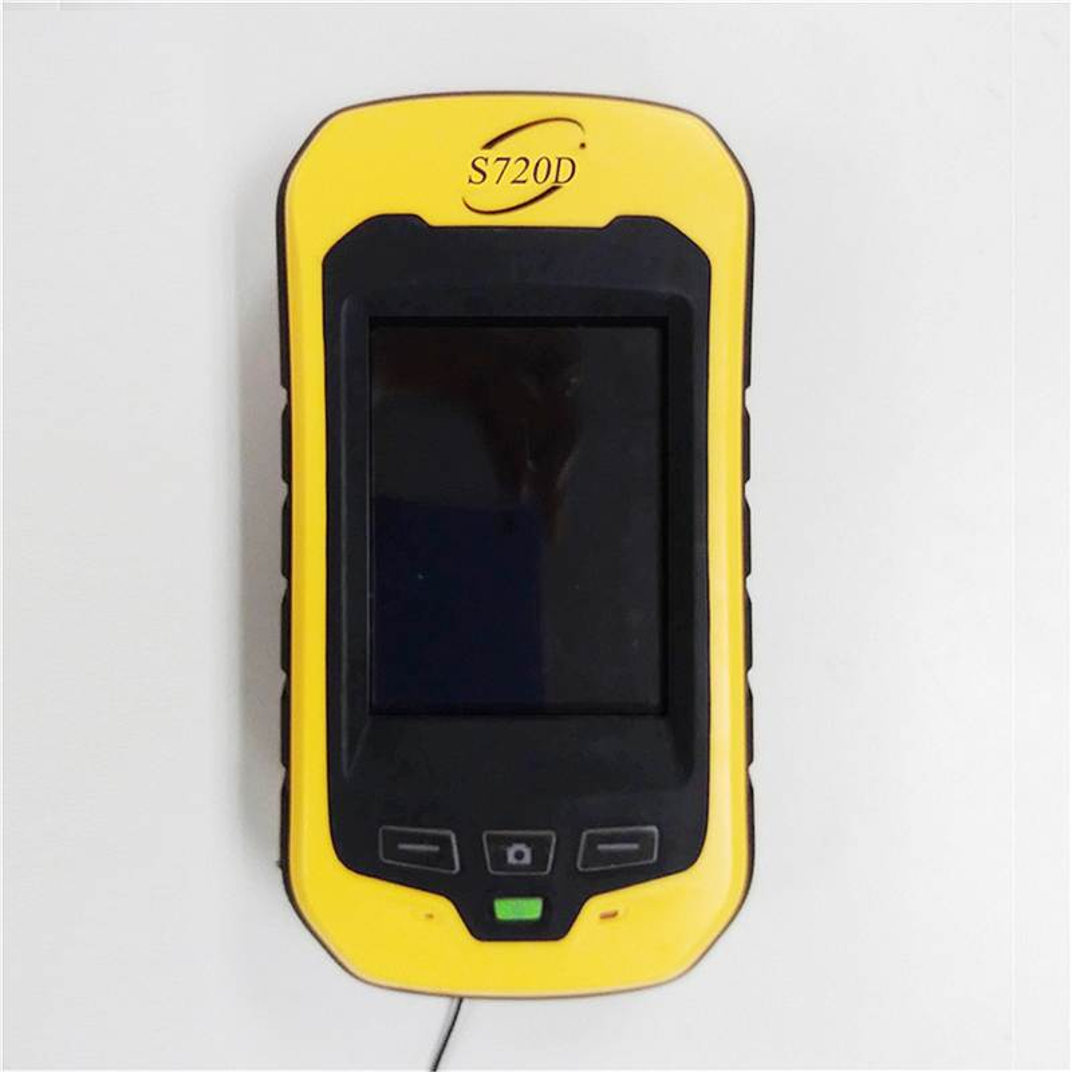 南方 S720D 手持GPS定位仪 GPS定位精度:单点定位5m(单位:台)