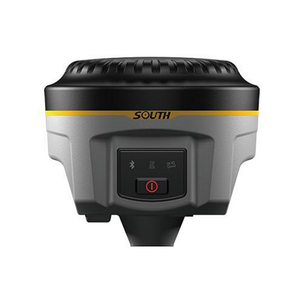 南方银河1RTK 手持GPS定位仪(实时动态测量系统)(单位:套)