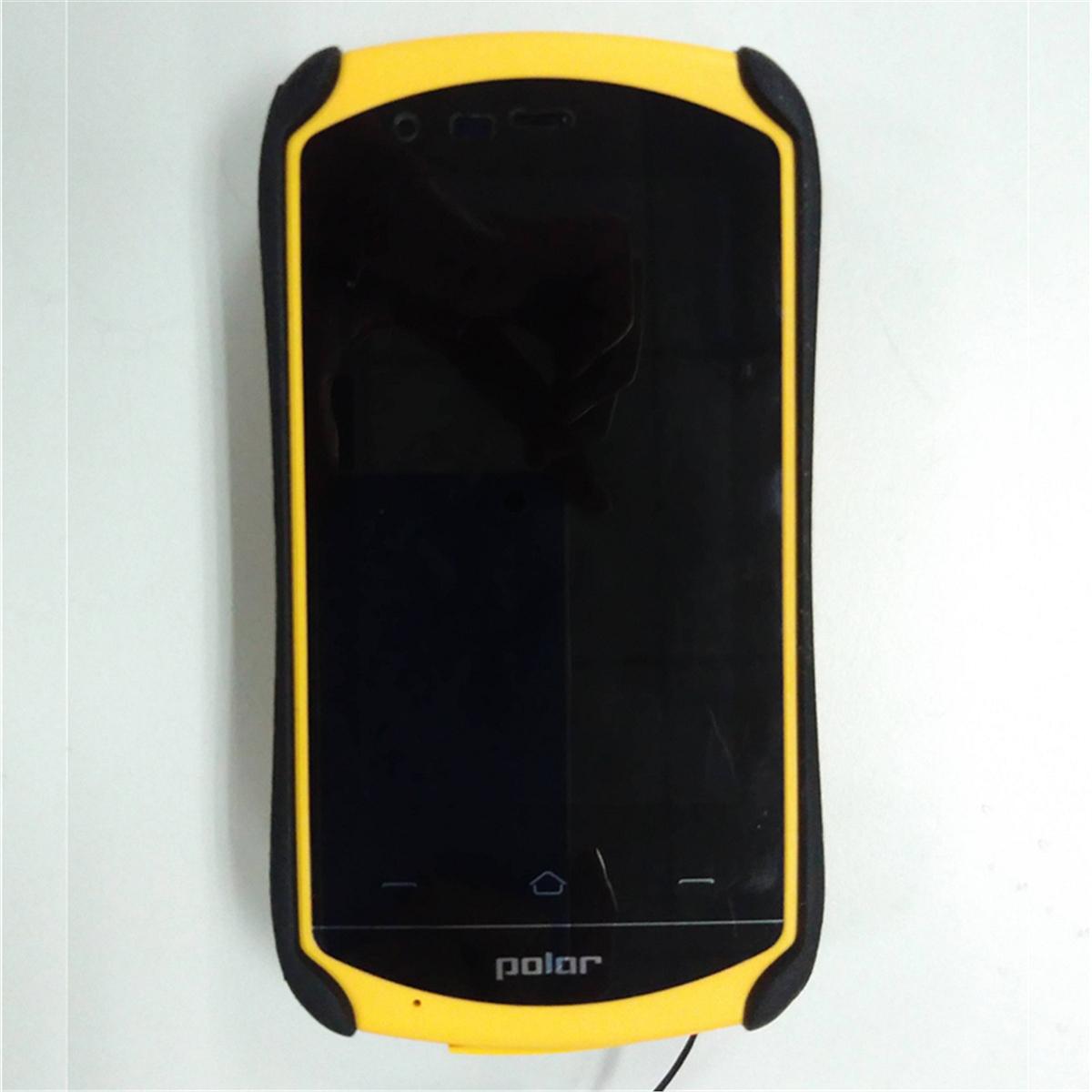 南方 X2 手持GPS定位仪 (单位:台)