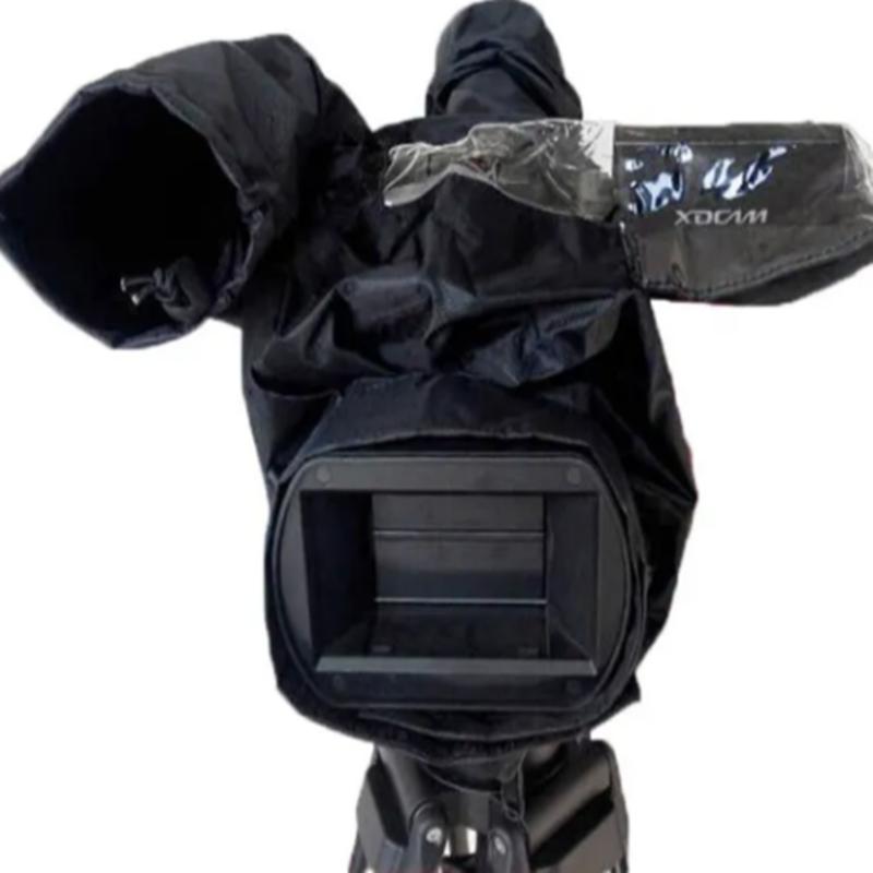 索尼摄像机防雨罩PXW-Z190 (单位:个)