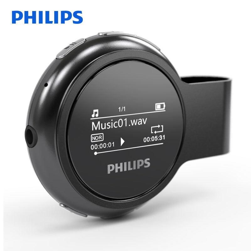 飞利浦 5608 MP3播放器  (单位:台)