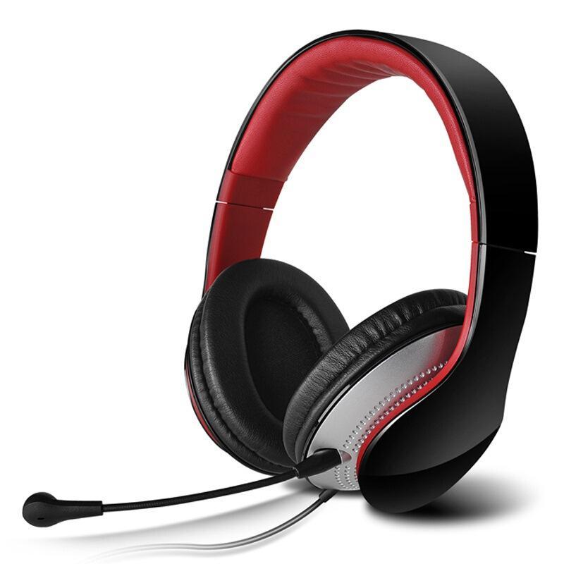 漫步者K830耳机头戴式(个)