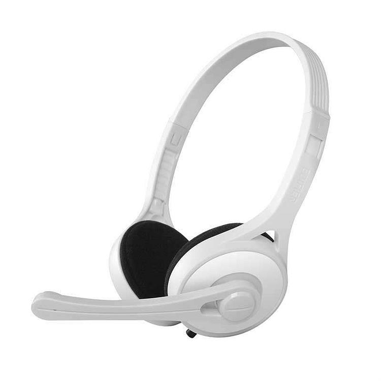 漫步者K550头戴式耳机(个)
