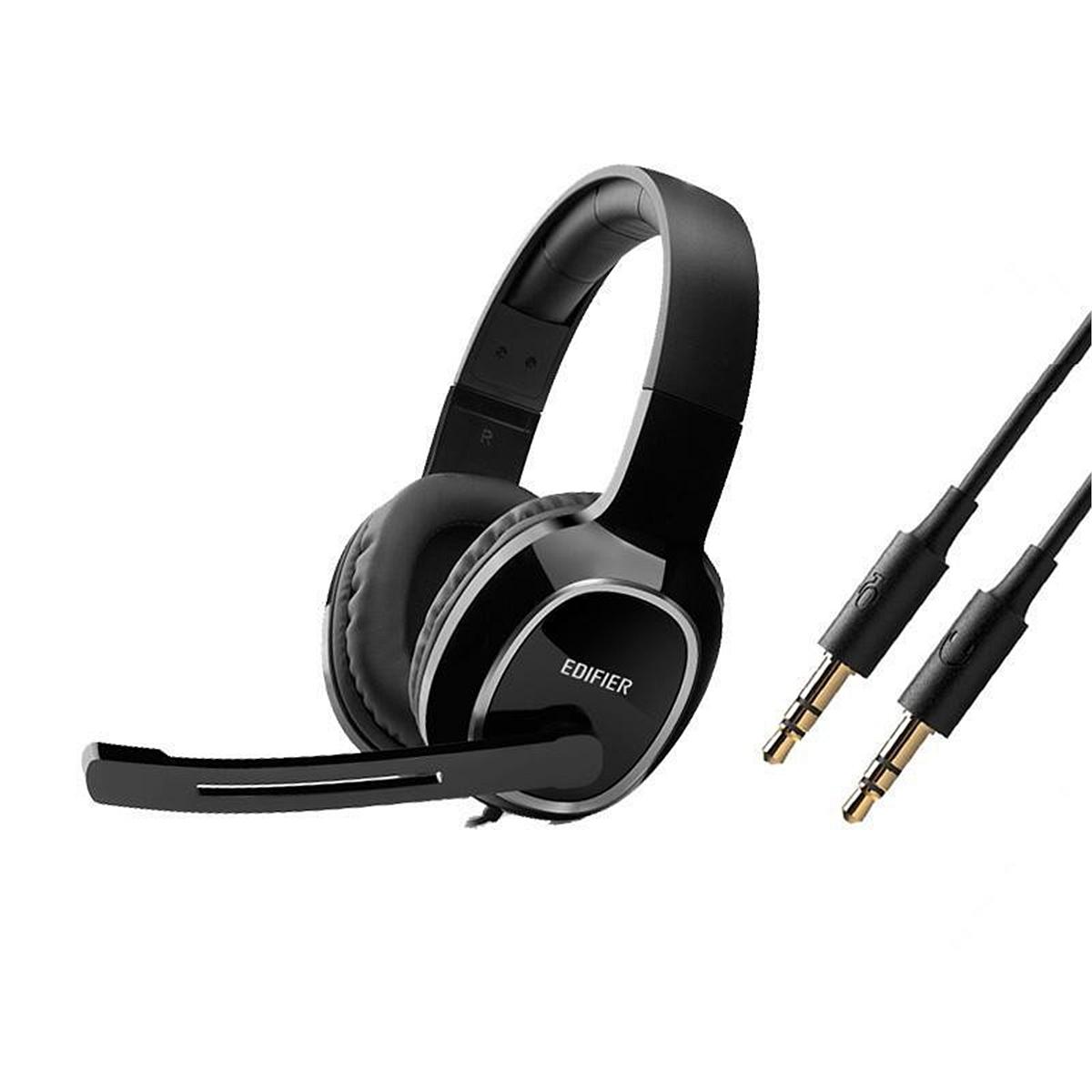漫步者K815耳机(个)
