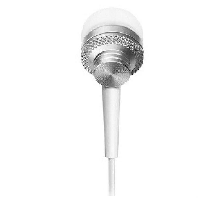 漫步者H270P耳机 混色 (个)