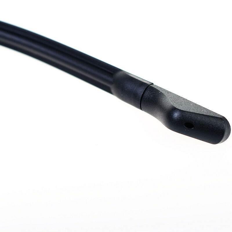 捷波朗(Jabra) BIZ1500 Mono 话务耳机(单位:只)