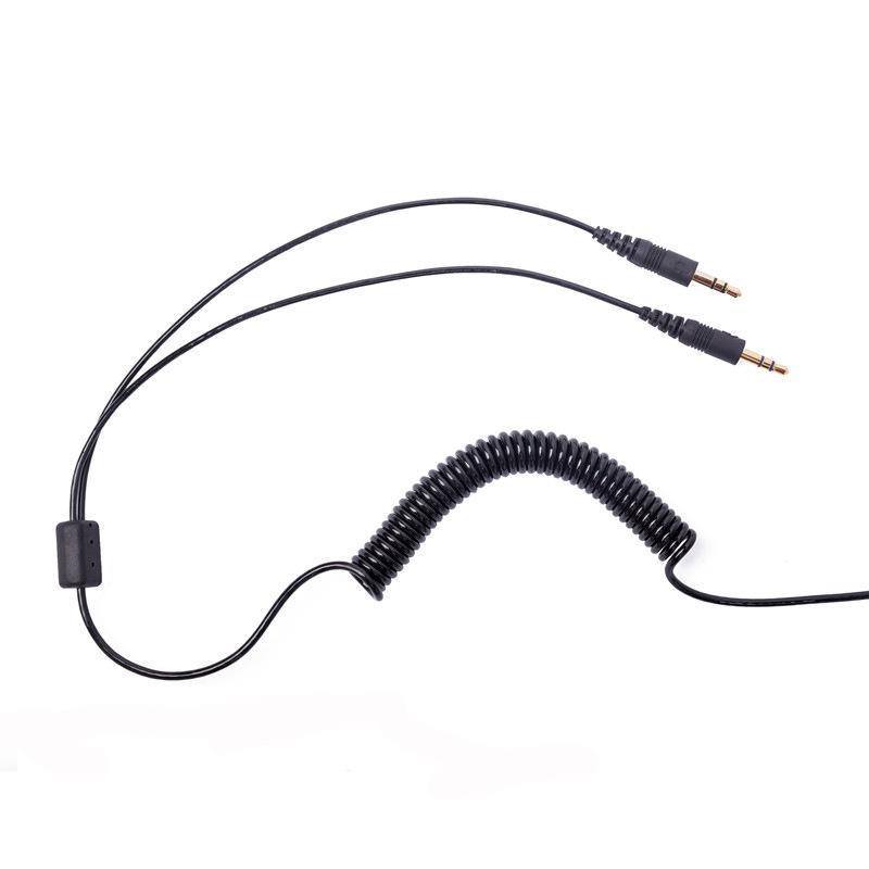 缤特力(Plantronics) SP11-PC 耳机 (单位:副)