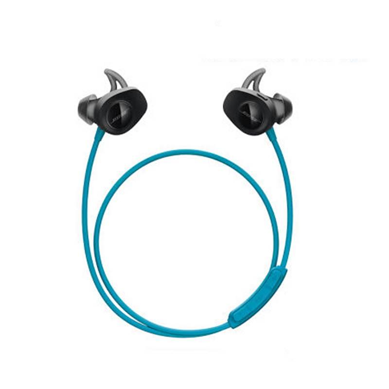BOSE/SoundSport-Wireless无线运动耳机水蓝色 (单位:个)