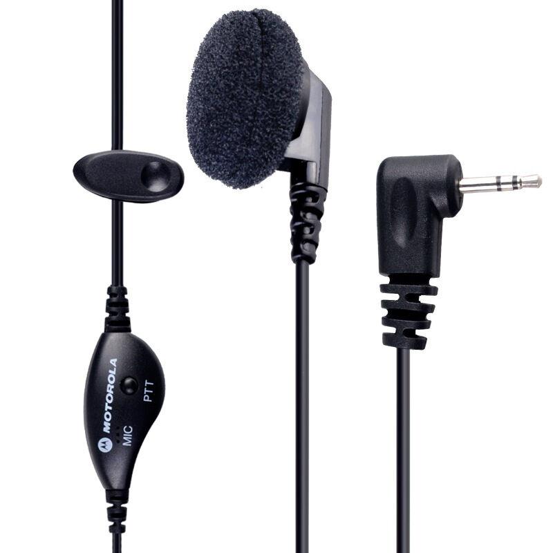 摩托罗拉83811耳机适用机型:T8/T6/T5/T7/SX608(台)