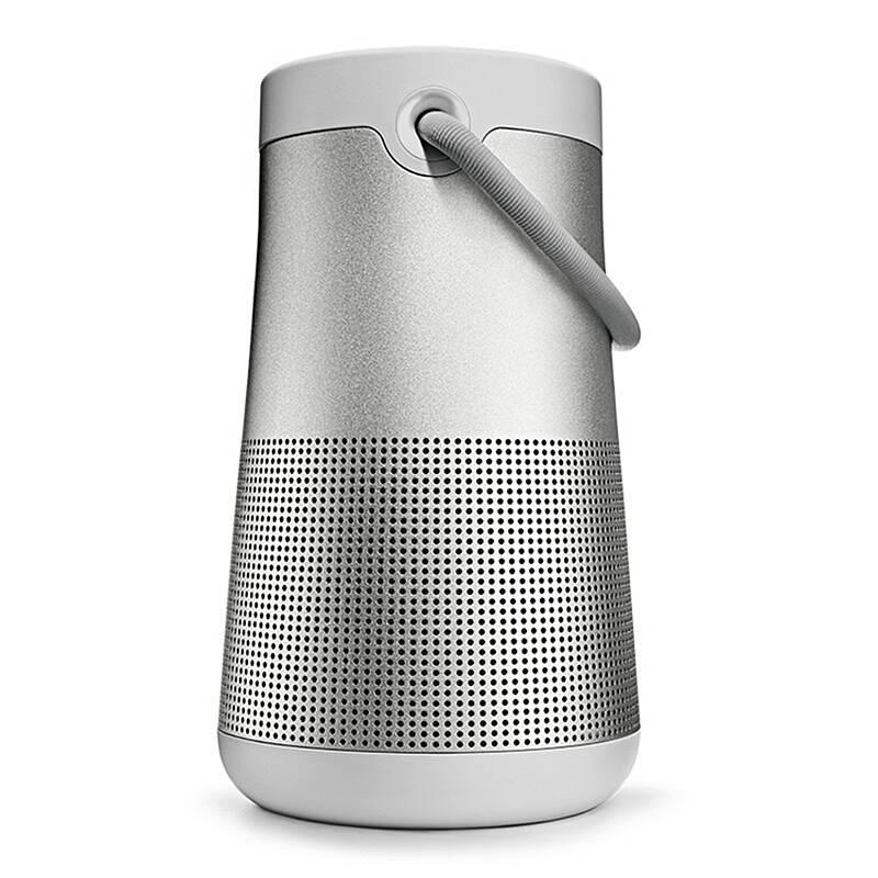 Bose/SoundLink-Revolve +蓝牙扬声器无线音箱 灰 (单位:个)