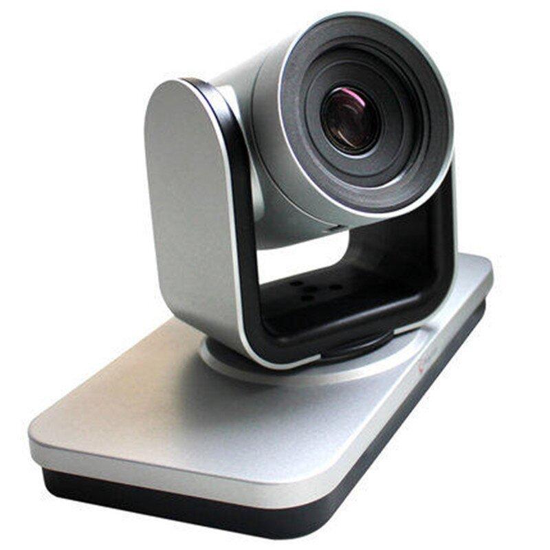 宝利通Group310-1080P视频会议电话机(台)
