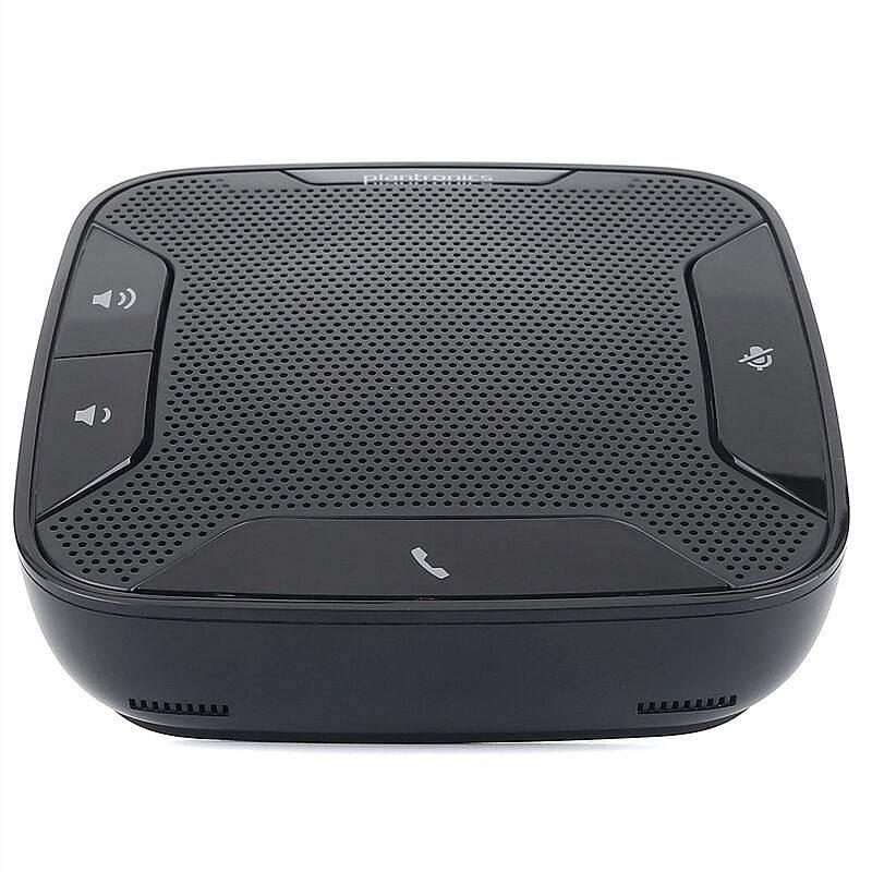 缤特力 P610-M 网络会议扬声器电话  (单位:个)