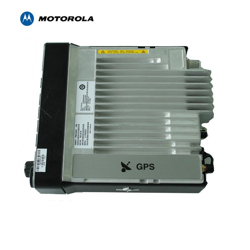 摩托罗拉M8668车载对讲机(台)