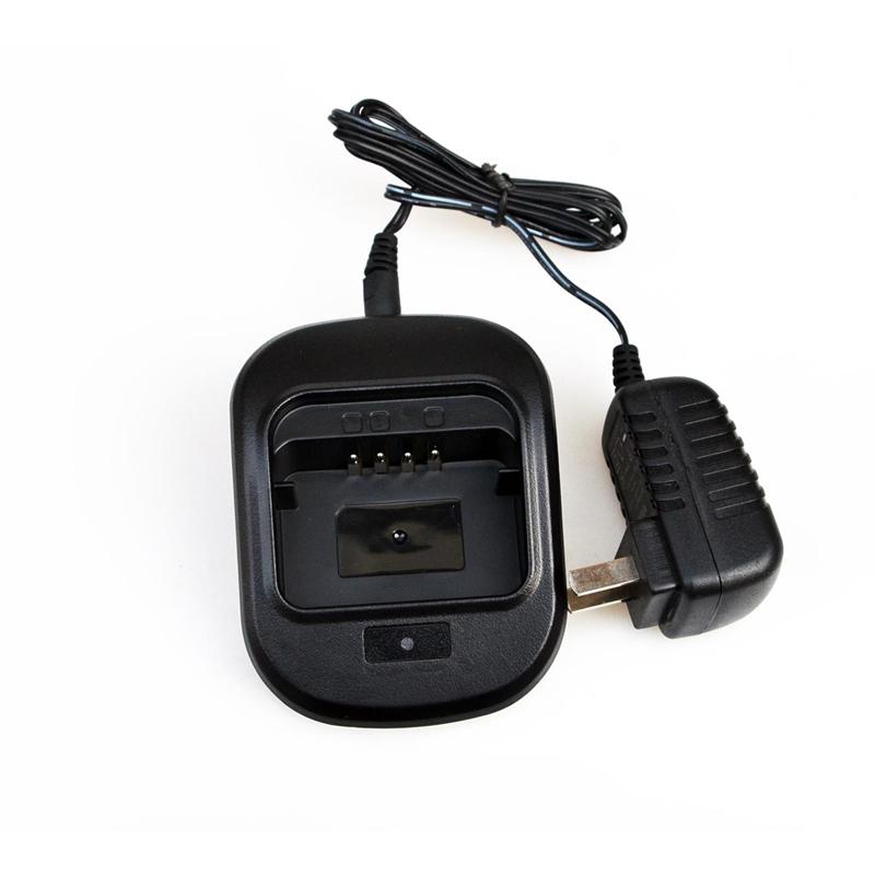 易信 X1充电器 (单位:个)