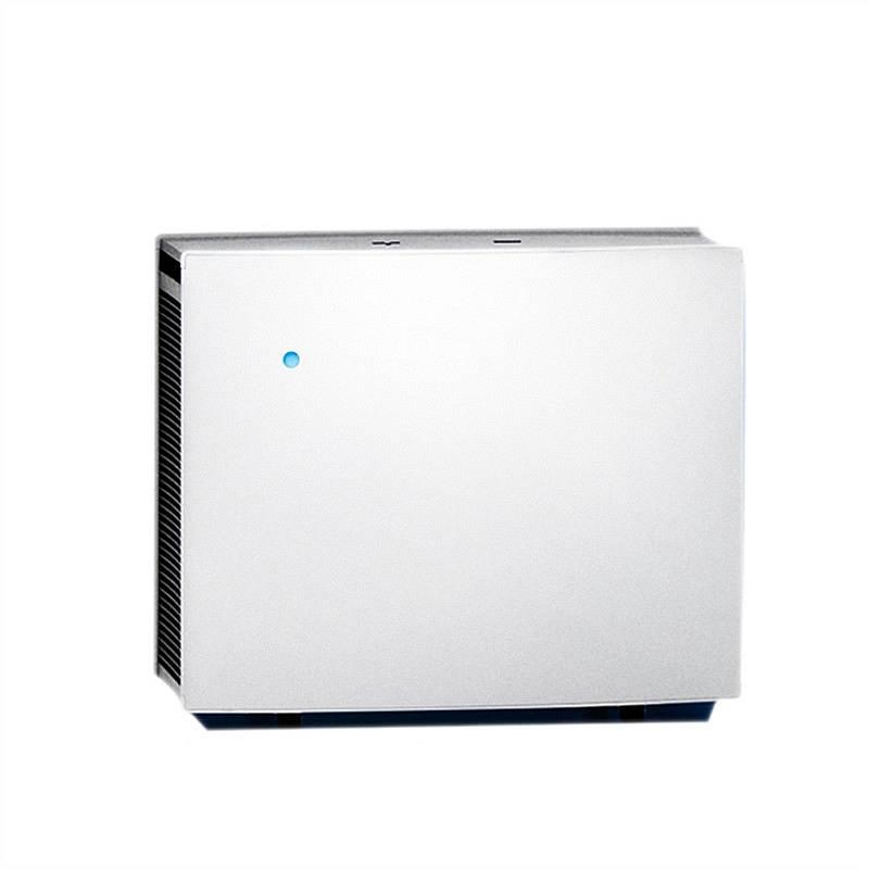 布鲁雅尔 pro m 空气净化器 8-15-70w(单位:台) 白