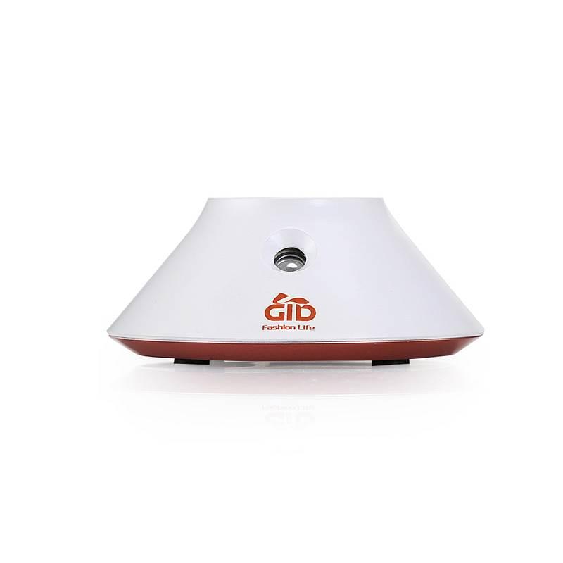 礼想家 GD-F023R 加湿器(台)起订量2000
