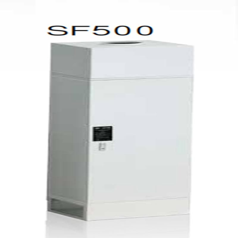 远大SF500洁净新风机(台)