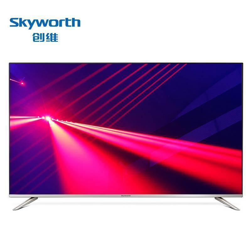 创维(SKYWORTH)58G2A 58英寸 4K 智能网络 平板电视(台)