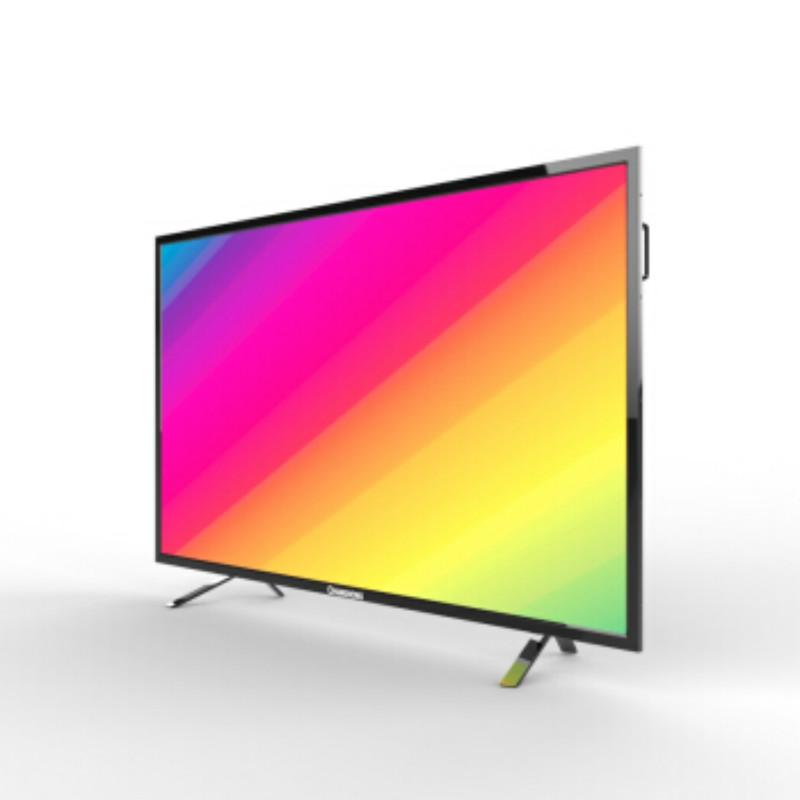 长虹(CHANGHONG)98J2000G 98英寸 4K 智能商用防爆屏电视(台)