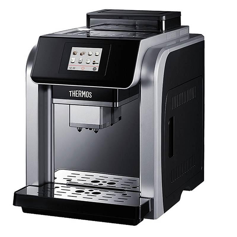 膳魔师咖啡机EHA-3421D(单位:台)