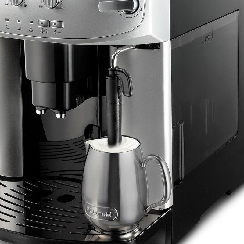 德龙全自动咖啡机 ESAM2200 黑色(台)