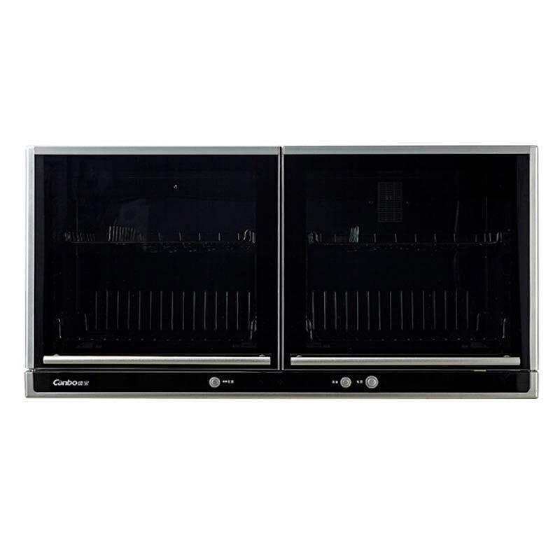 康宝 XDZ60-A21C(ZTP70A-21C) 壁挂式横式 双门 消毒柜 60L (单位:台)