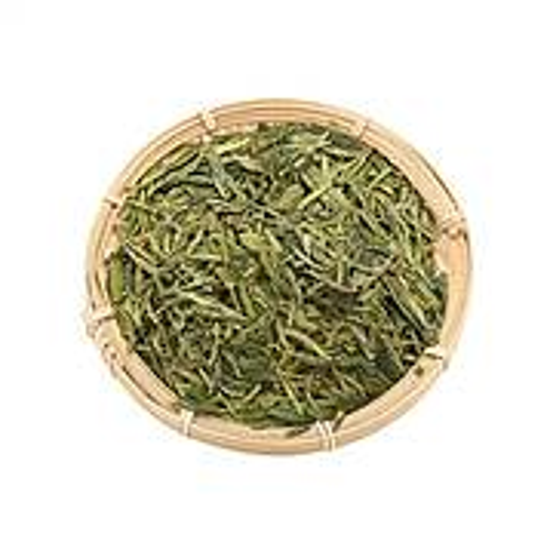 葛龙 西湖龙井(绿茶)125g/盒 (单位:盒)