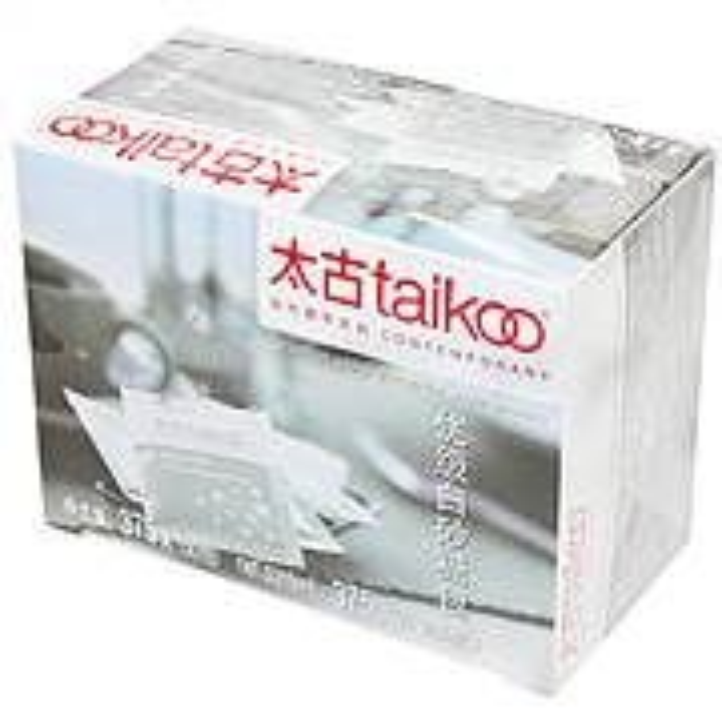 Taikoo/太古优级白砂糖 50*7.5g (单位:袋)
