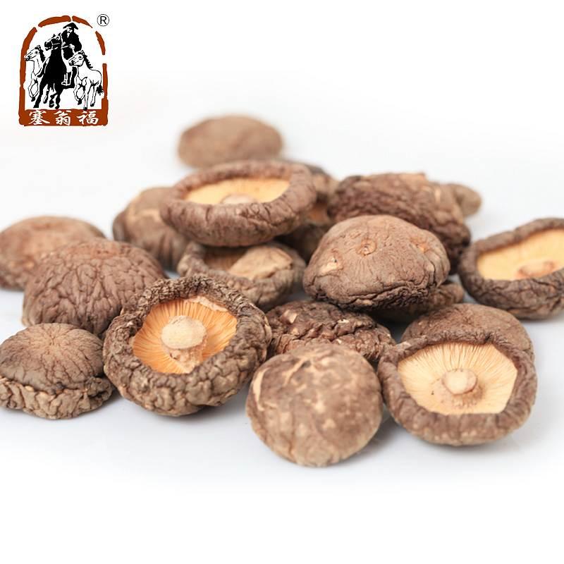 塞翁福 150g香菇 (单位:袋)